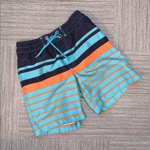 Baby Gap Kids Swim Shorts